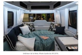 Nest Caravan ( par Airstream )  Captur47