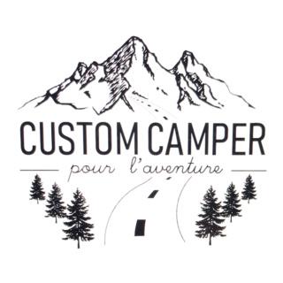 Custom Camper - Cie Québécoise !!! Custum10
