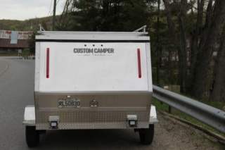 Custom Camper - Cie Québécoise !!! Tzolzo10