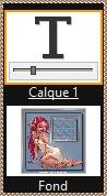 Cours Photofiltre : Ajouter du texte à une image  Aaaa12