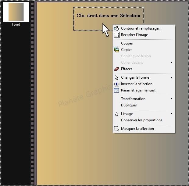 Astuce Photofiltre : Les miniatures calques Clic_d11
