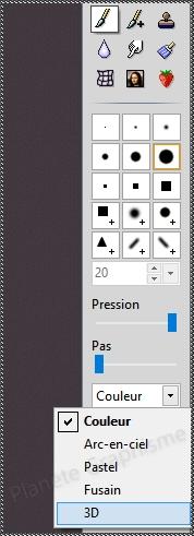 Cours Photofiltre Studio : Planète rouge - Page 2 Ie_a10