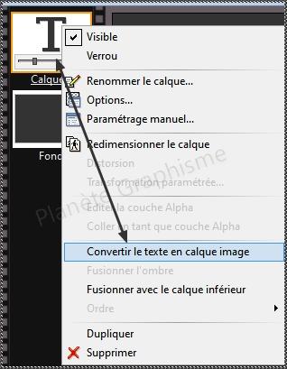 Cours Photofiltre Studio : Planète rouge - Page 2 Ie_pla10