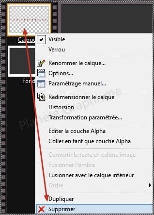 Cours Photofiltre Studio : Planète rouge - Page 2 Ie_pla11