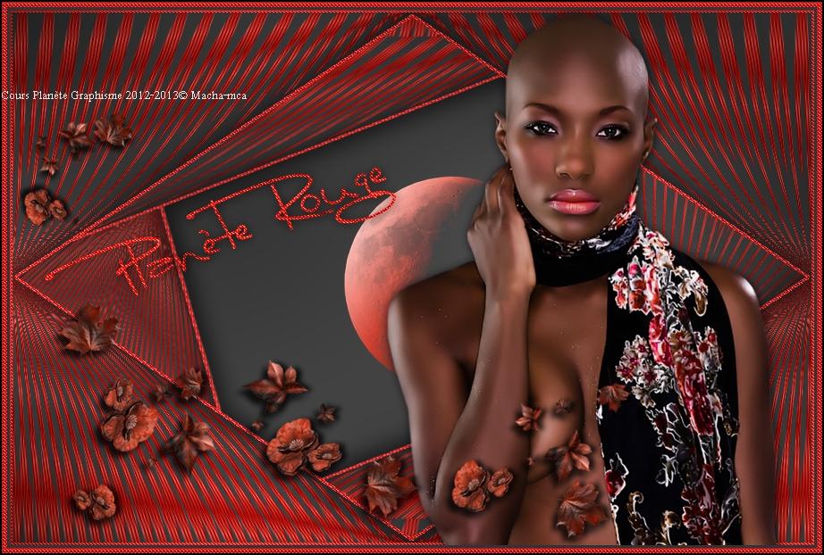 Cours Photofiltre Studio : Planète rouge - Page 2 Le_bin10