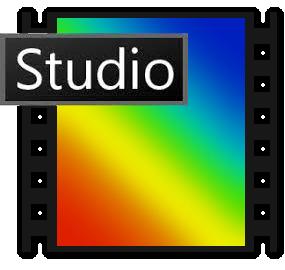 Version PhotoFiltre 11 ou Version PhotoFiltre Studio 10.4.1.  Que choisir ? Pfs10