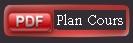 Plan des cours avec liens