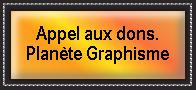 Cours gratuit photofiltre studio. Aides et tutoriels photofiltre - Portail Plante11
