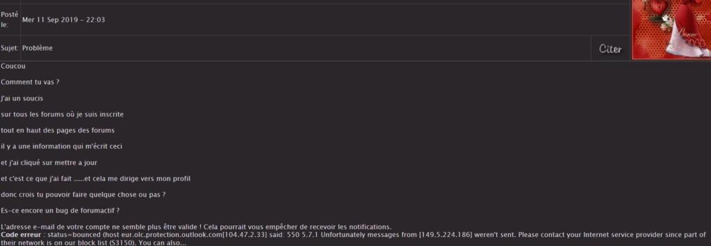 je ne reçois plus les alertes emails et les notifications de mon forum - Page 5 Qq12