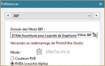 Installer Photofiltre Studio Facilement Sans_t55