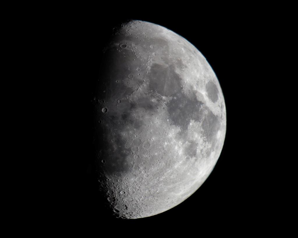 Lune dans la nuit du 3 au 4 février 2020 Lune_v10