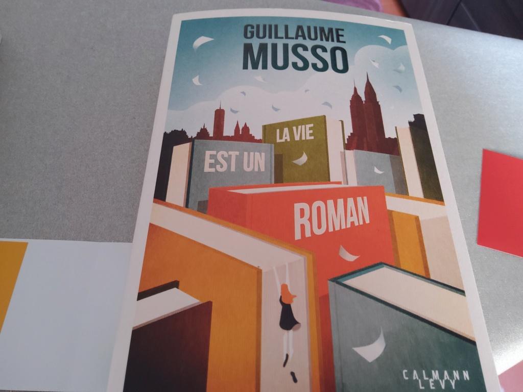 Quel livre avez vous lu aujurd'hui ? - Page 8 20200617