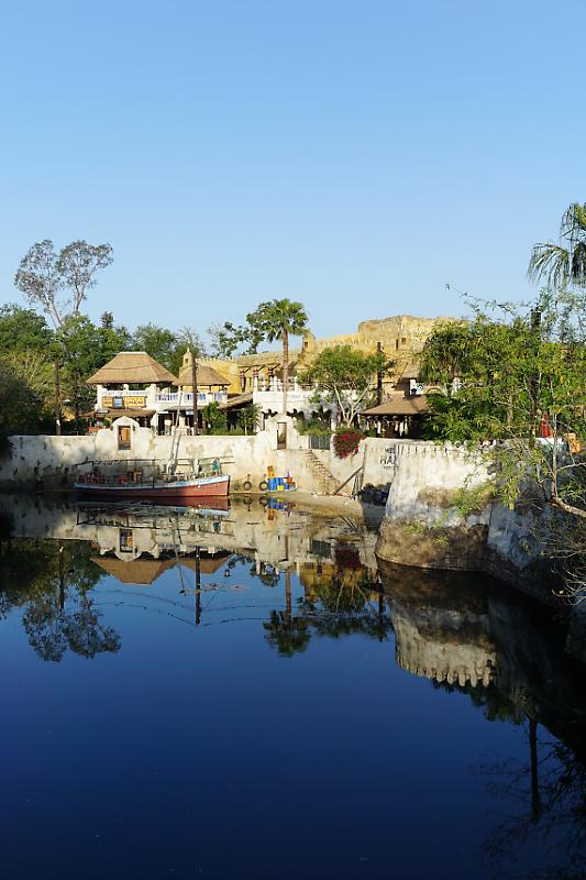 """The happiest place on Earth""  Walt Disney Wolrd Port Orléans Riverside du 11 au 20 Avril 2018 - Page 6 Dsc01855"