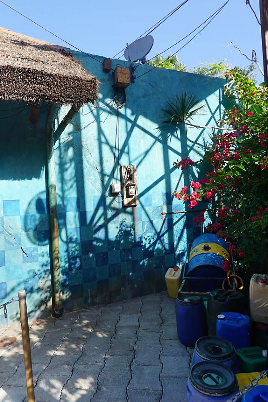"""The happiest place on Earth""  Walt Disney Wolrd Port Orléans Riverside du 11 au 20 Avril 2018 - Page 6 Dsc01935"