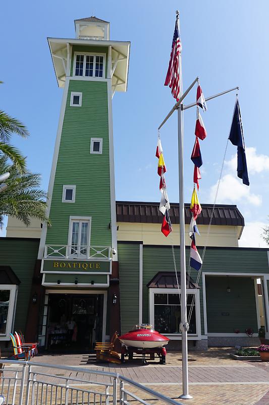 """The happiest place on Earth""  Walt Disney Wolrd Port Orléans Riverside du 11 au 20 Avril 2018 - Page 8 Dsc02316"