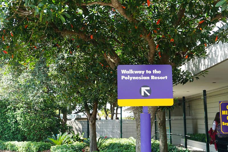 Tag 1 sur Disney Central Plaza Dsc02432