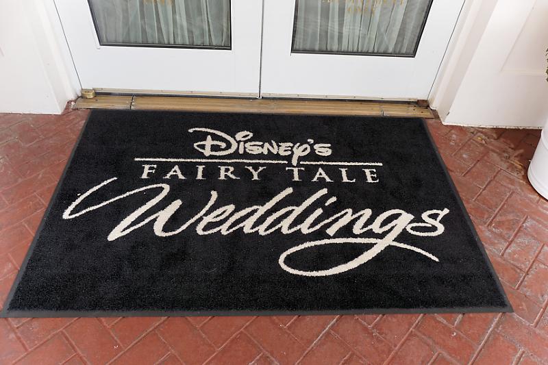 Tag 1 sur Disney Central Plaza Dsc02446