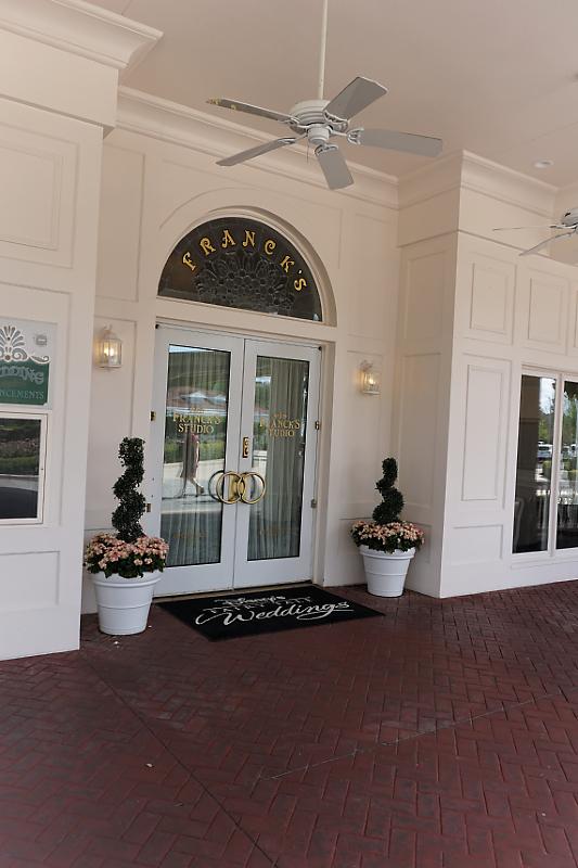Tag 1 sur Disney Central Plaza Dsc02448