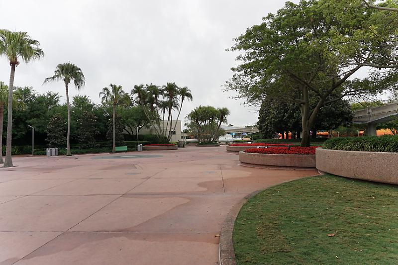 """The happiest place on Earth""  Walt Disney Wolrd Port Orléans Riverside du 11 au 20 Avril 2018 - Page 9 Dsc02616"