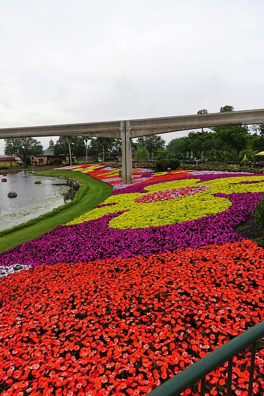 """The happiest place on Earth""  Walt Disney Wolrd Port Orléans Riverside du 11 au 20 Avril 2018 - Page 9 Dsc02620"