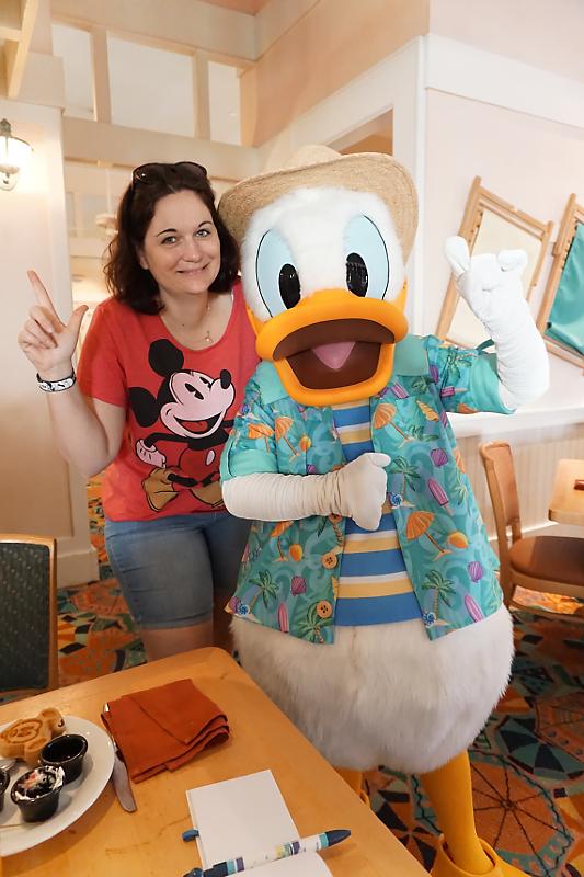 Tag 1 sur Disney Central Plaza Dsc02912