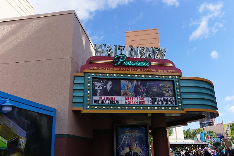 Tag 1 sur Disney Central Plaza Dsc02931