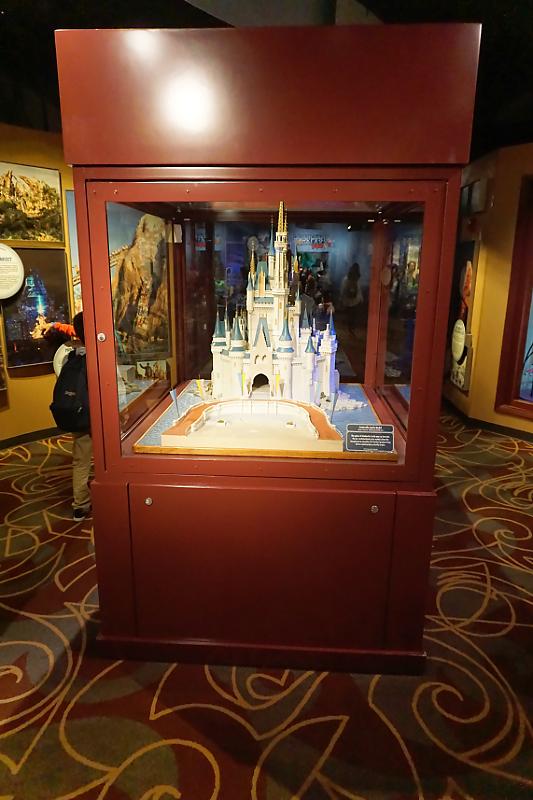 Tag 1 sur Disney Central Plaza Dsc02951