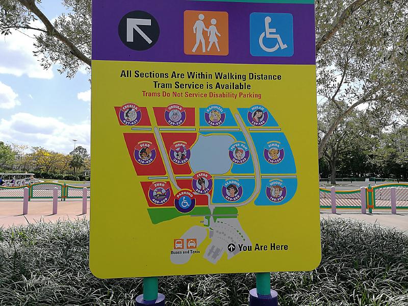 Tag 1 sur Disney Central Plaza Img_2024