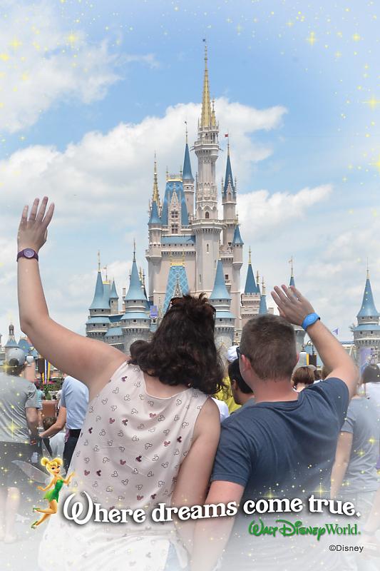 """The happiest place on Earth""  Walt Disney Wolrd Port Orléans Riverside du 11 au 20 Avril 2018 - Page 14 Mk_msf10"