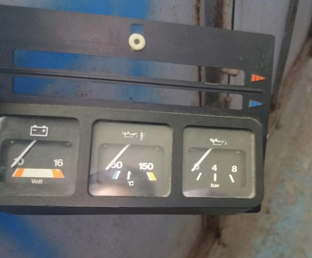 Cerco connettere strumenti A 112 Strume10