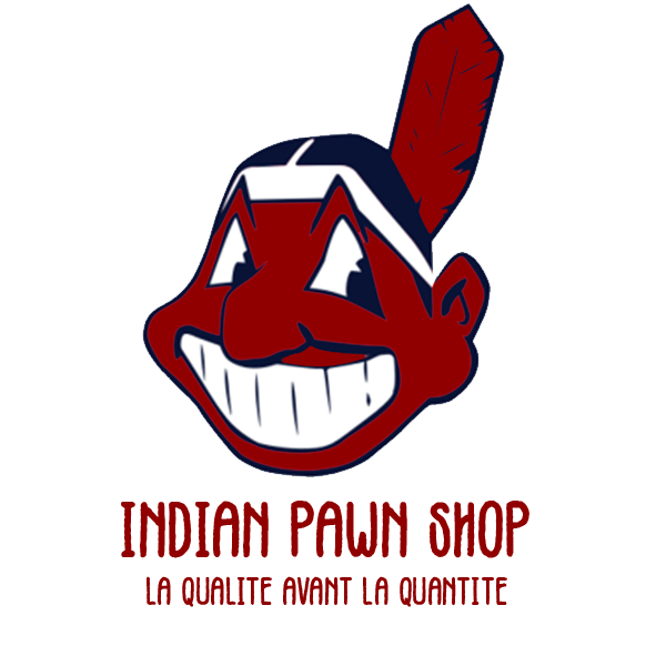 (site) Indian Pawn Shop, Fort Carson Pawnsh10