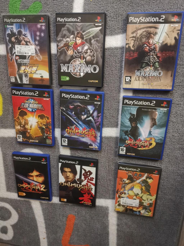 [VDS jeux PS2] Img_2010