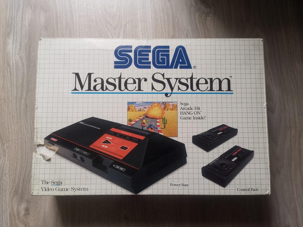 [VENDU] sega master system en boite 50/60 htz  et jeux  Img_2034