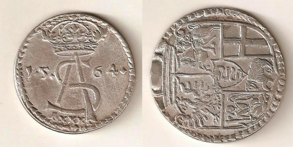 Besoin de vos connaissances sur cette monnaie - merci d'avance  001_co10