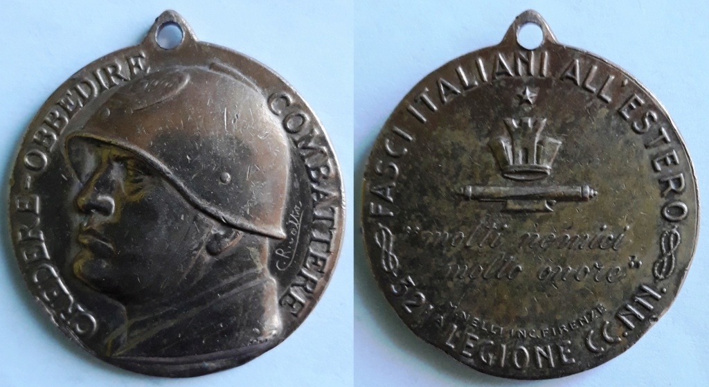 medaille militaire ? 20190520