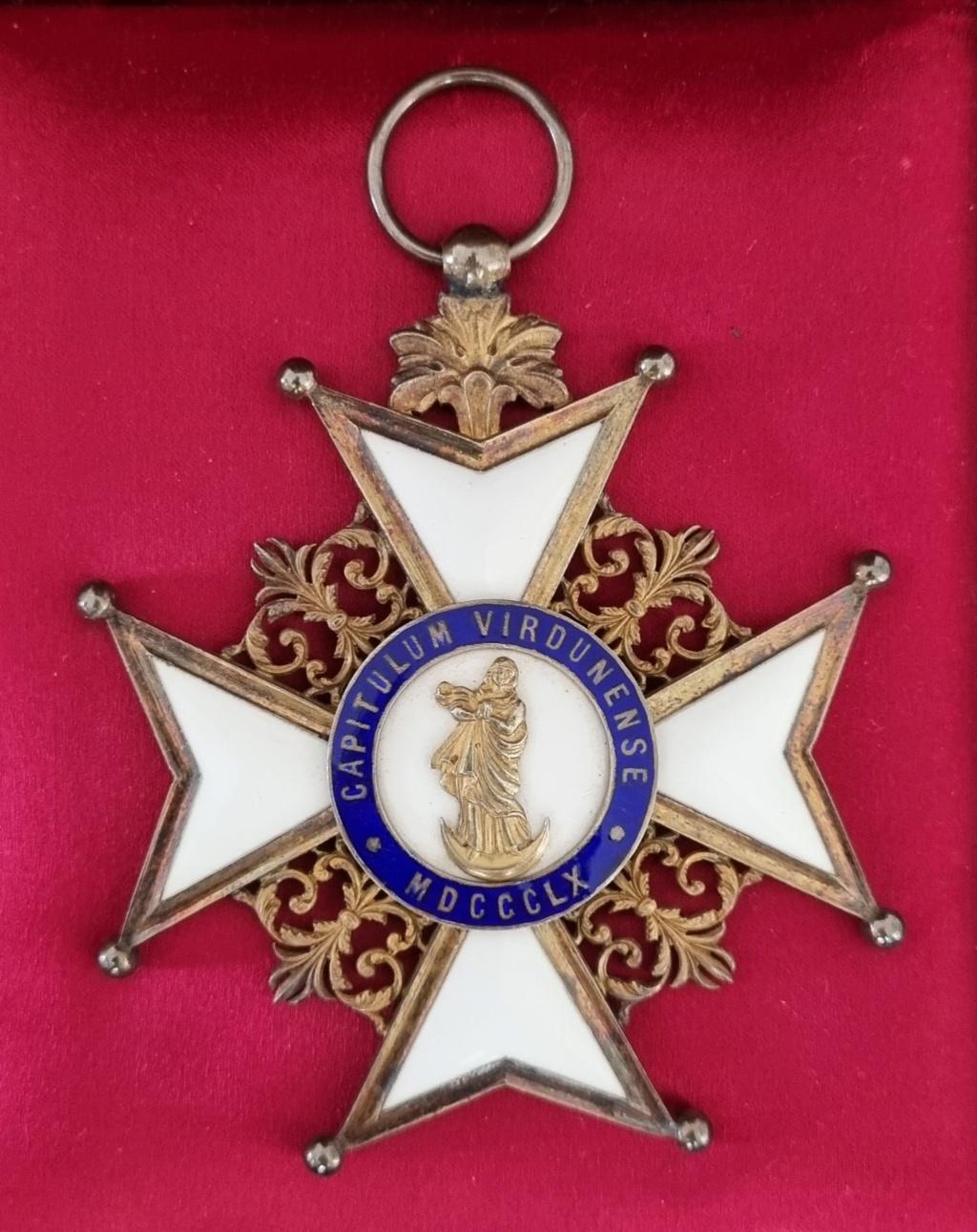 Médaille à identifier - Merci d'avance  20210517
