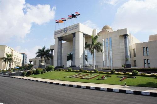 مصاريف كليات جامعة مصر للعلوم والتكنولوجيا 2018 - تنسيق كلية جامعة مصر للعلوم والتكنولوجيا A_acia10