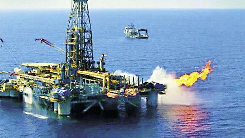 تنسيق مدارس البترول لطلاب الاعدادية 2021 والالتحاق بكلية هندسة البترول Oaoa_a10