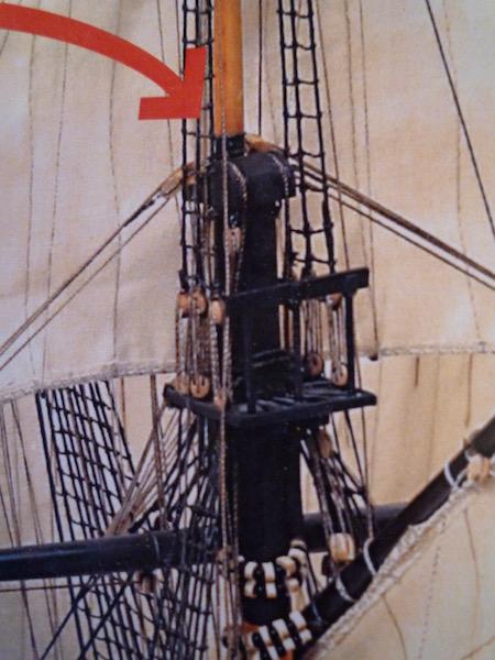 Nuestra Señora del Pilar di Pier Antonio della Occre - Pagina 17 P1010433