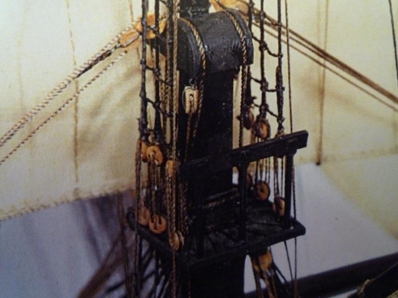Nuestra Señora del Pilar di Pier Antonio della Occre - Pagina 17 P1010434
