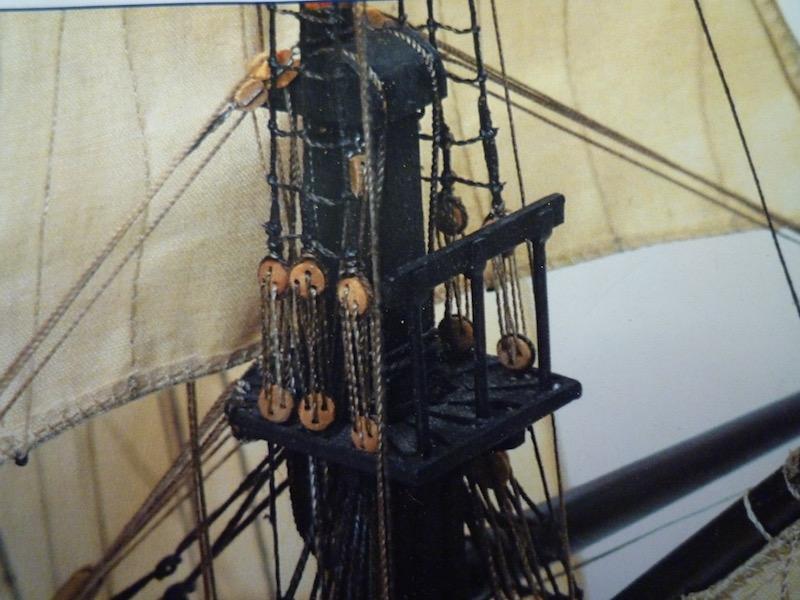 Nuestra Señora del Pilar di Pier Antonio della Occre - Pagina 17 P1010435