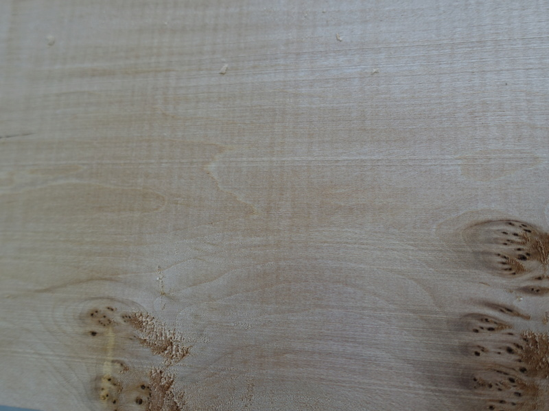 C'est quoi ce bois ? Dsc03814