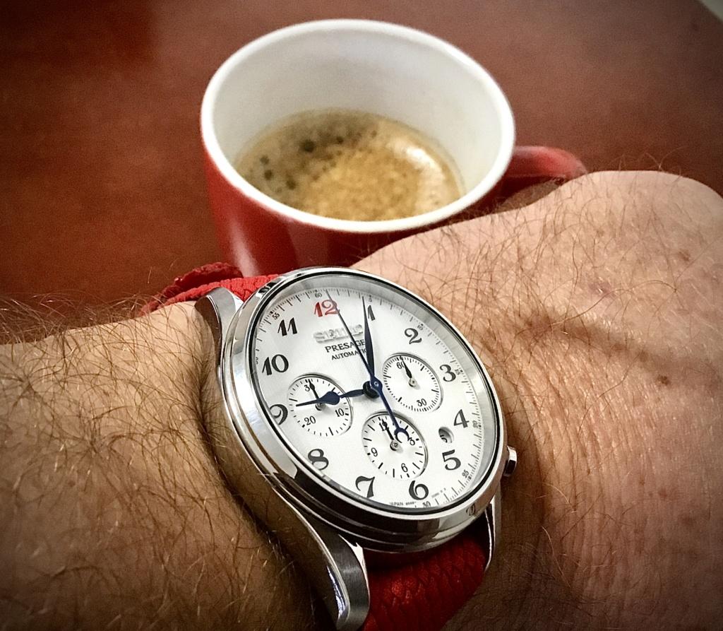 Pause café et montre (toutes marques) - tome III - Page 13 2cda3110