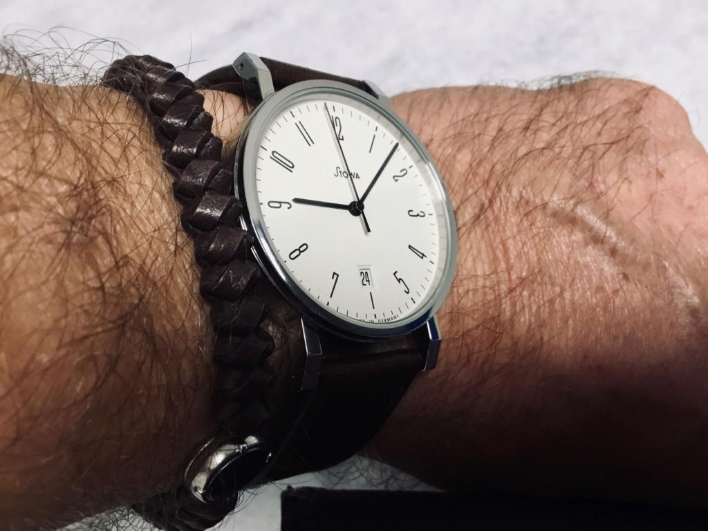 La montre du vendredi 24 mai 2019 3c976510
