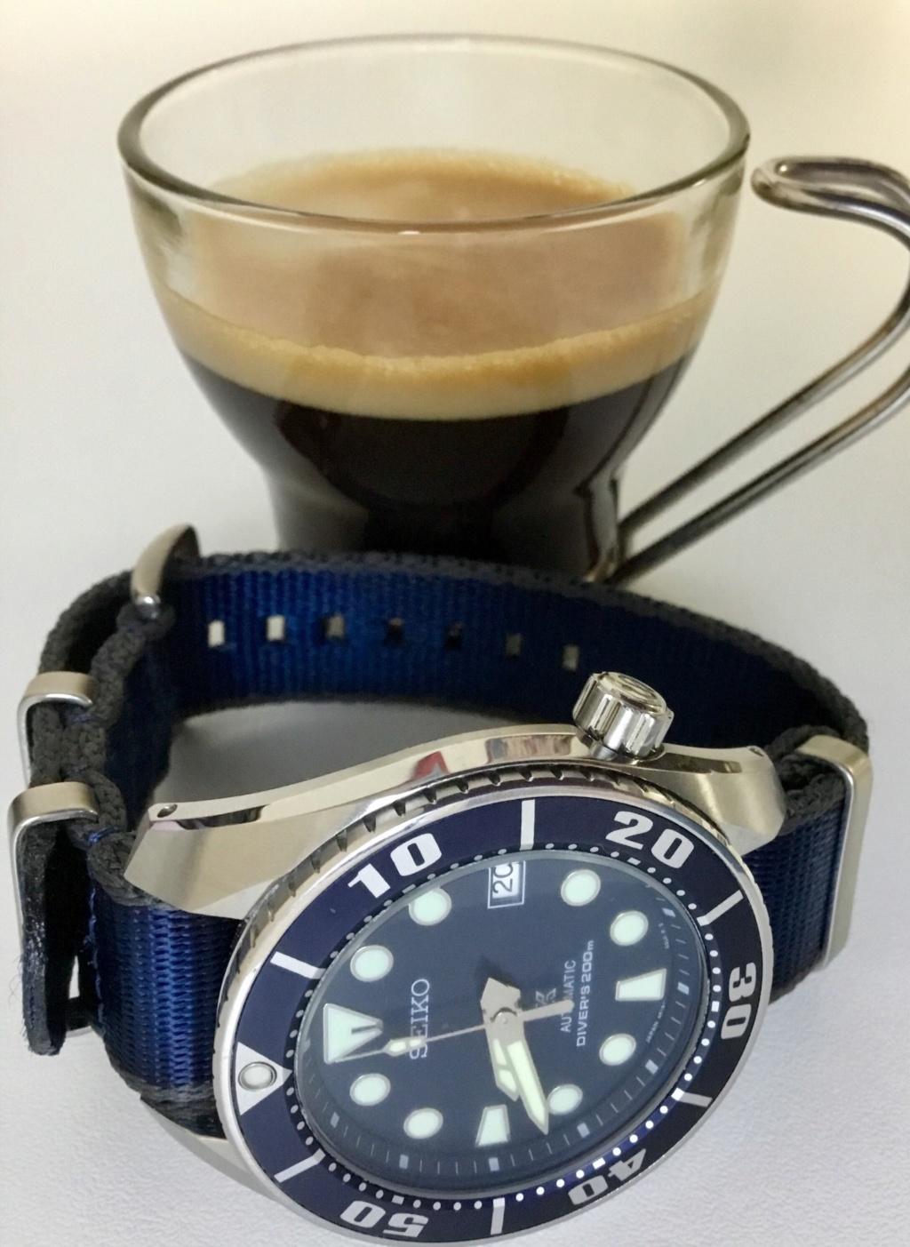 Pause café et montre (toutes marques) - tome III - Page 6 41f27310