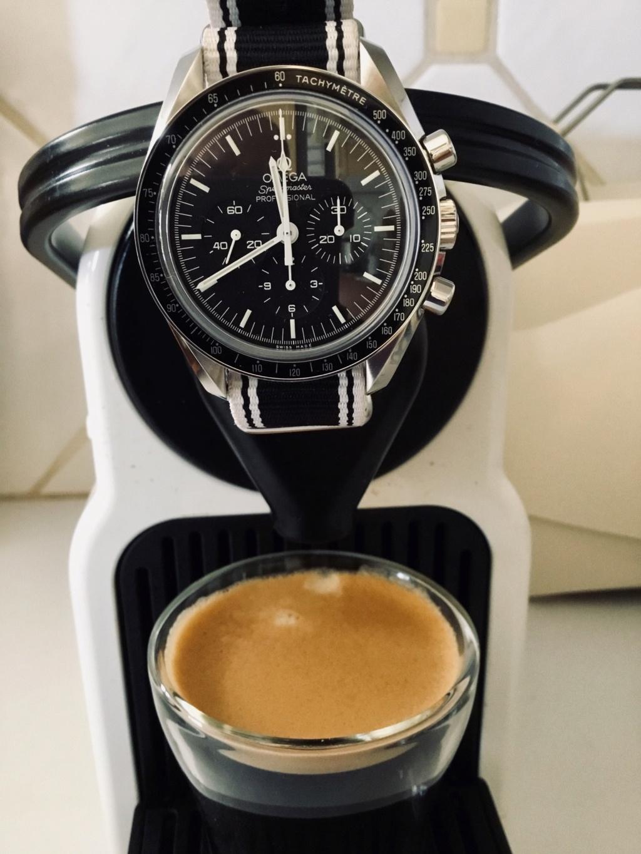 Pause café et montre (toutes marques) - tome III - Page 38 99db9910