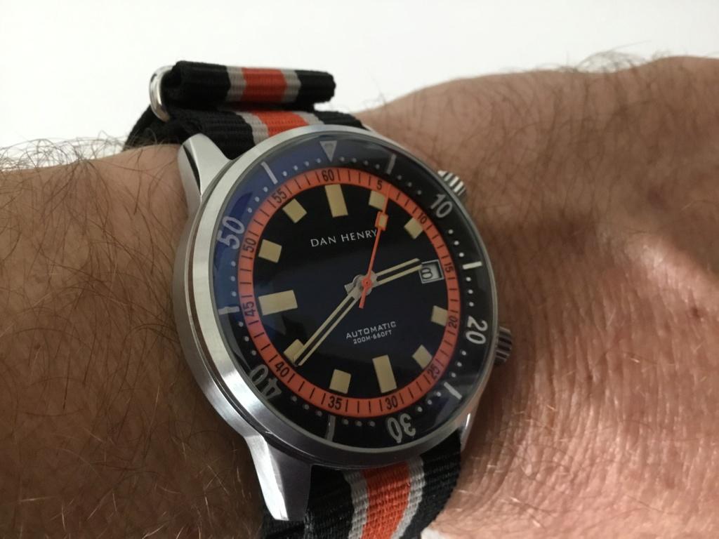 La montre du vendredi 08 février B6460b10