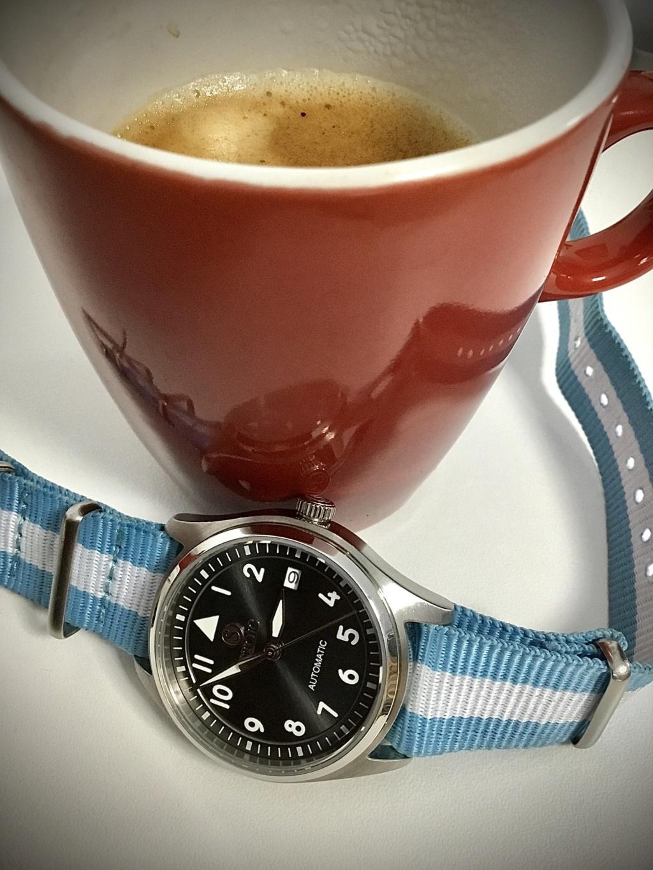Pause café et montre (toutes marques) - tome III - Page 13 Bc409110