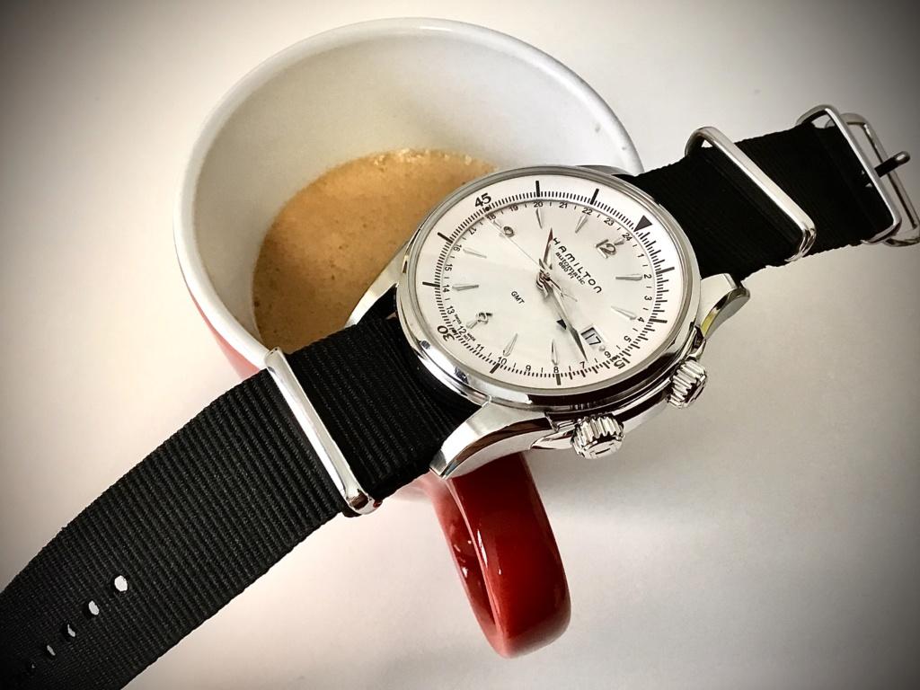 Pause café et montre (toutes marques) - tome III - Page 12 Cb846610