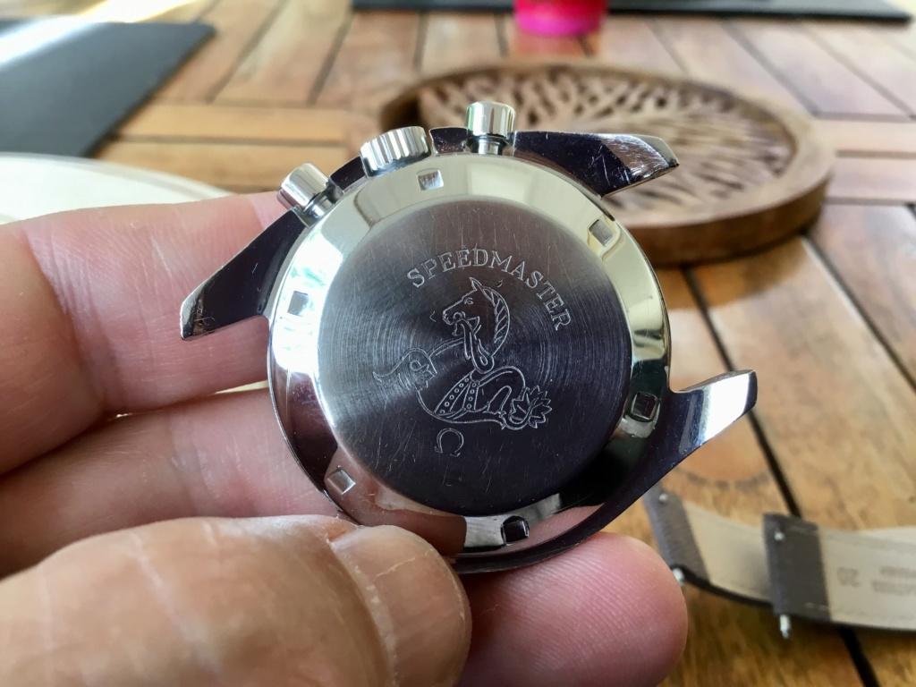 ZENITH -  [Postez ICI les demandes d'IDENTIFICATION et RENSEIGNEMENTS de vos montres] - Page 15 D8ed2510